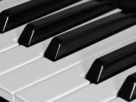 20 minutes classical piano lessons