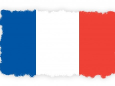 French - English translation