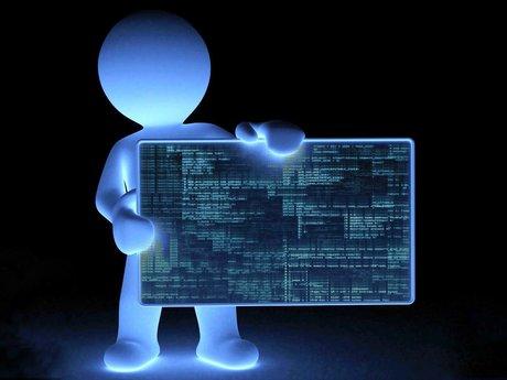 Computer Consultation