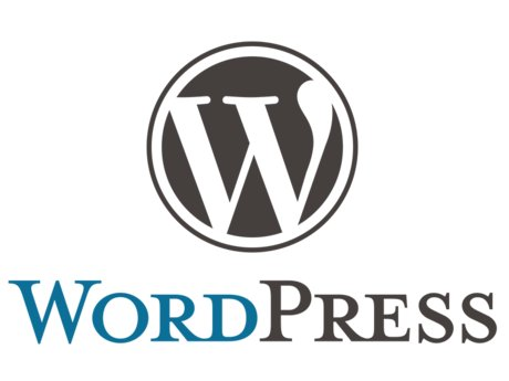 WordPress instal & basic setup