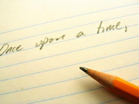 Essay/English Consultant