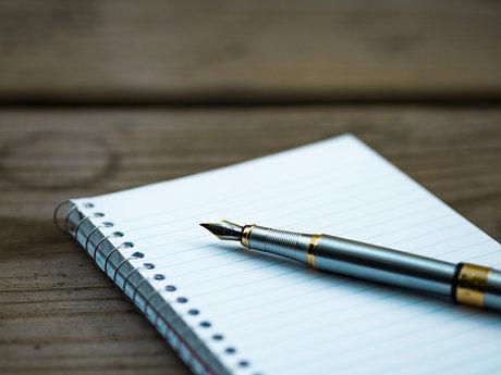 First 500 Words In-depth Feedback