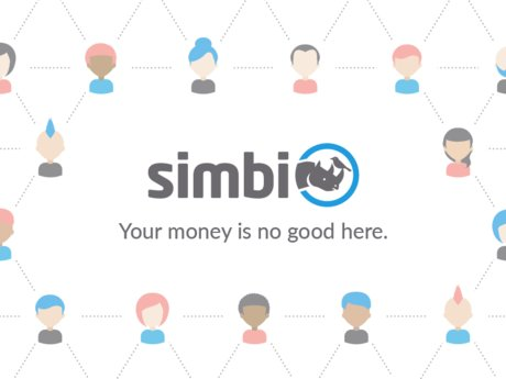 How to become successful on simbi