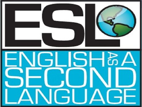 English as Foreign Language lesson