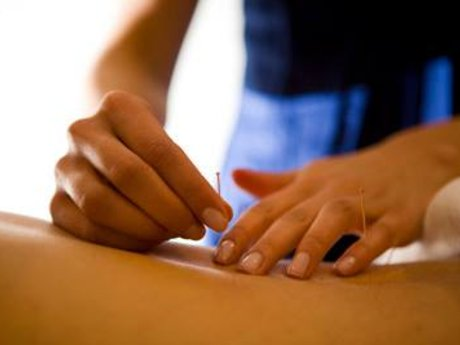 Massage Therapy, Acupuncture &Herbs
