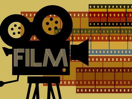 Cinematography Training