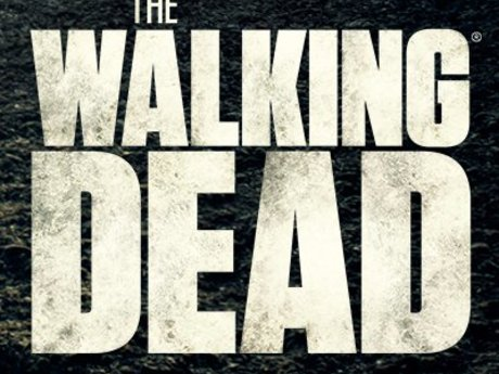 Discuss The Walking Dead