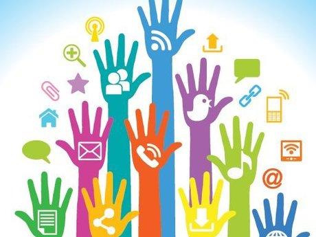 Social Media and Digital Lifestyle