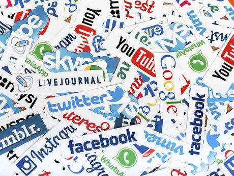 Design Social Media Share Image