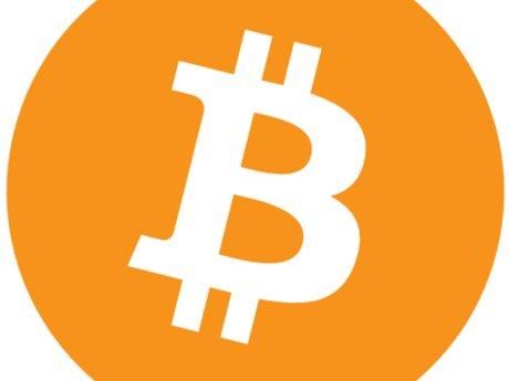 30-minute bitcoin consultant