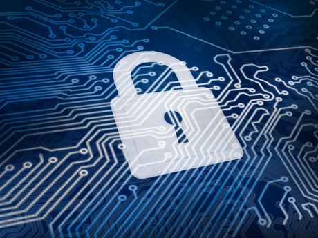 Computer Training (Basics-Security)