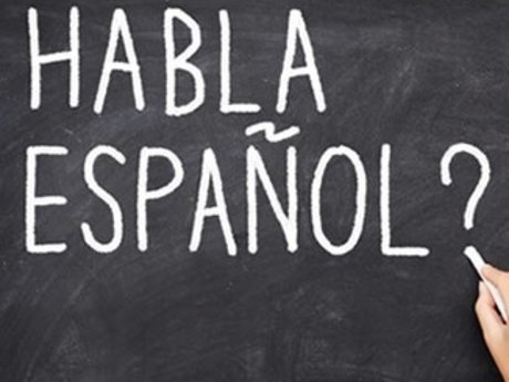 Spanish Classes or translations