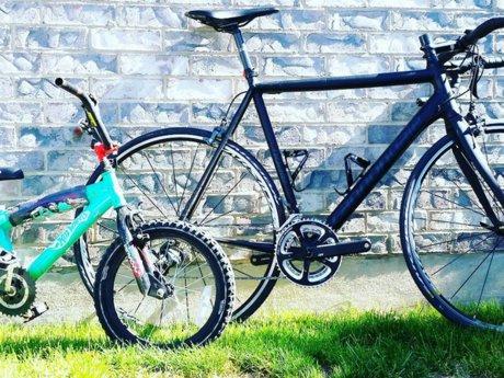 Bicycle Repair and Bike Maintenance