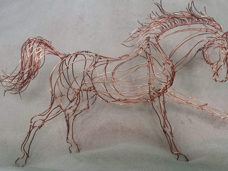Art Lessons- sculpture or drawing