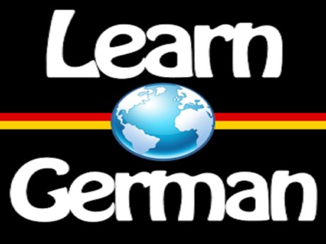 German lessons all ages all levels