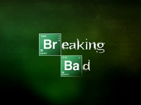 """Breaking Bad"" Analysis"