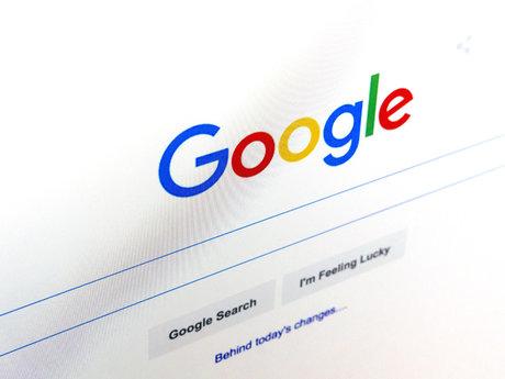Expert Google Researcher
