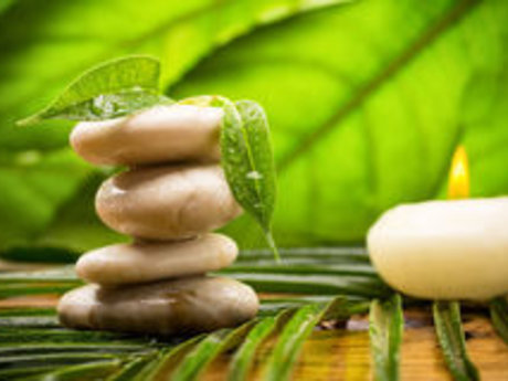Professional licensed massages