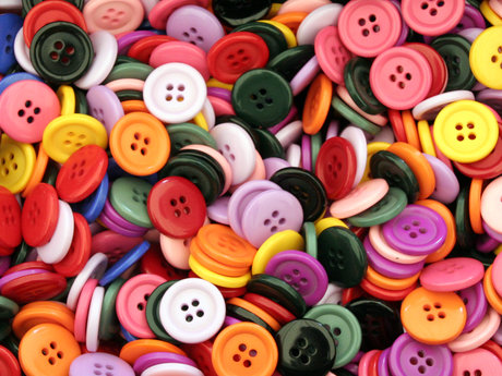Mend buttons