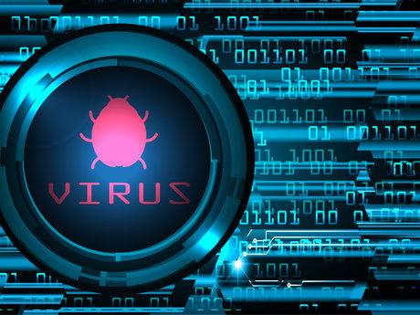 PC Diagnostics and Virus Removal