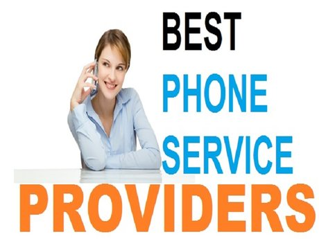 Cell phone plan consultant