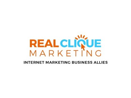 Internet Marketing Consult