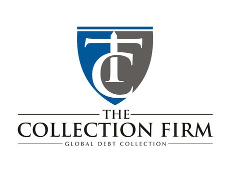 The Collection Firm