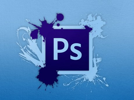 30-minute Photoshop Tutorial