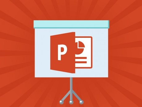 Create PowerPoint Slides