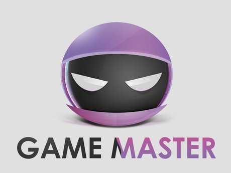 Game Master for table top RPG