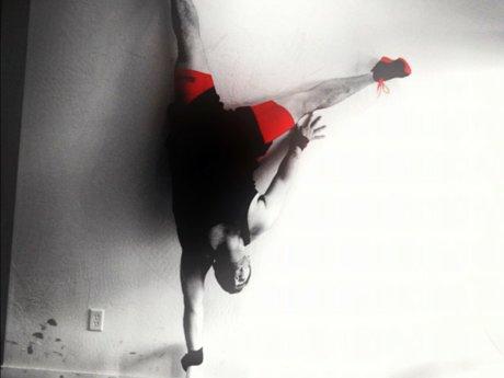 Arete CrossFit