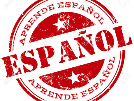 30min ESPANOL class with me :)