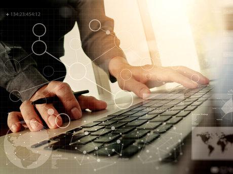 Professional IT Assistance