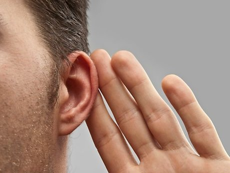 Listening expert