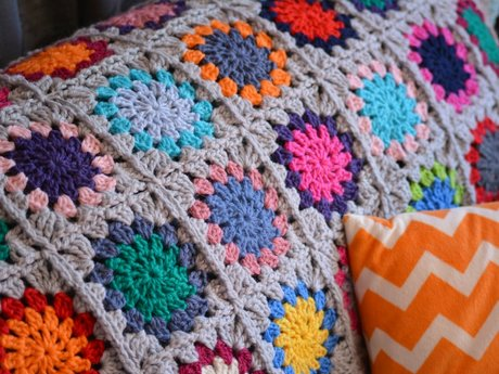 Crochet a Gift