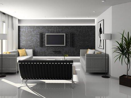 1 hr Interior Design consult