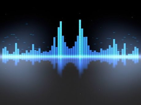 1-Hour Audio Recording Session