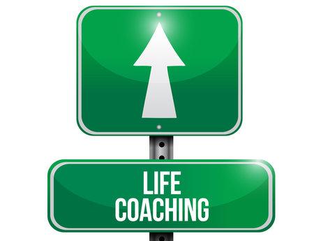 Life Improvement Counselor