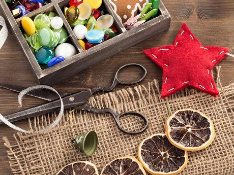 Kayci's Crafts