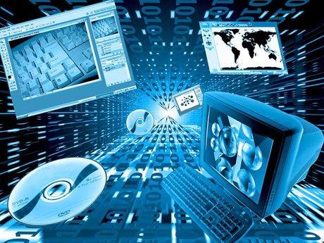 Computer Repair Online