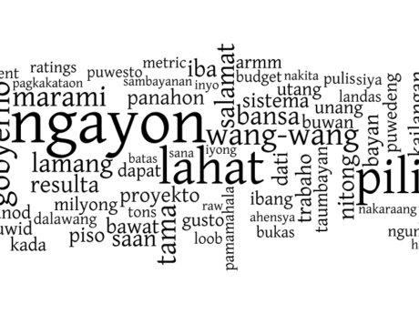 Translate Tagalog
