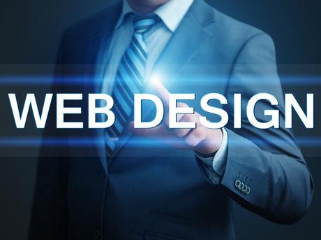 Help with Wordpress websites