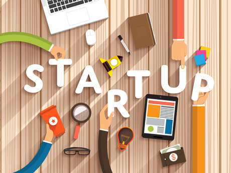 30-minute Startup Consultation