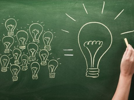 30 minute startup growth ideas