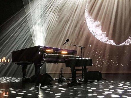 Prince - The Artist, Music, Genius