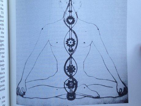 Therapeutic Massage and Bodywork