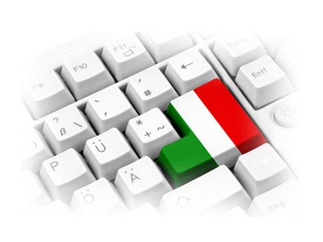 30-min Italian class