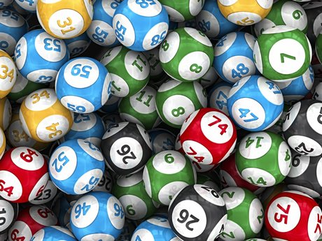 SIMBI LOTTERY- Weekly Draw