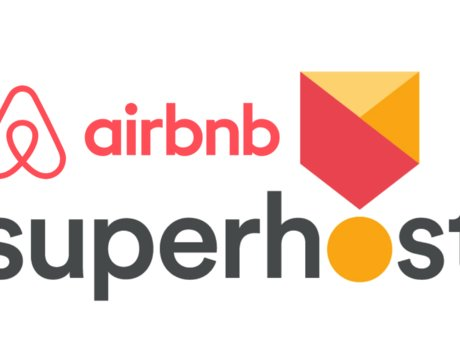 Airbnb Hosting - Consulting