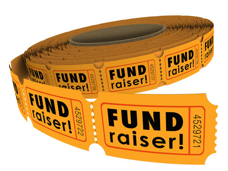 30-min Fundraising strategy consult